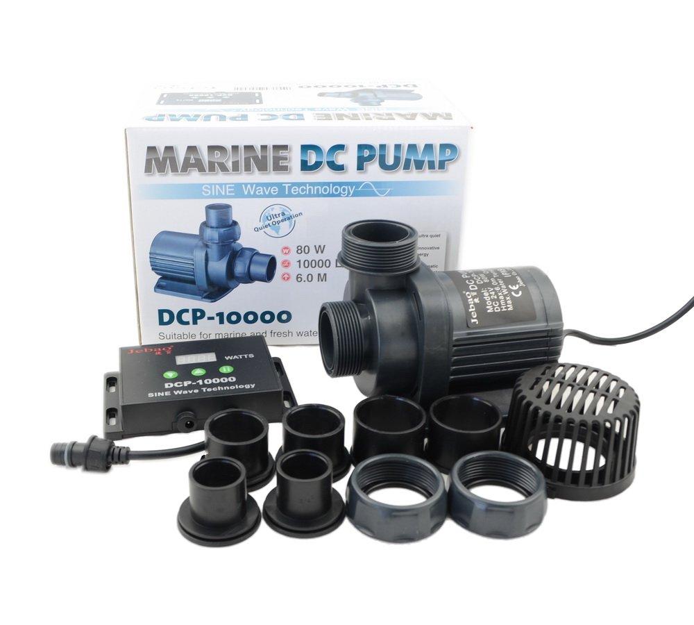 Jebao Marine DC Pump